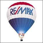 REMAX Prestige Properties